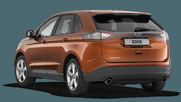 ford-edge_2