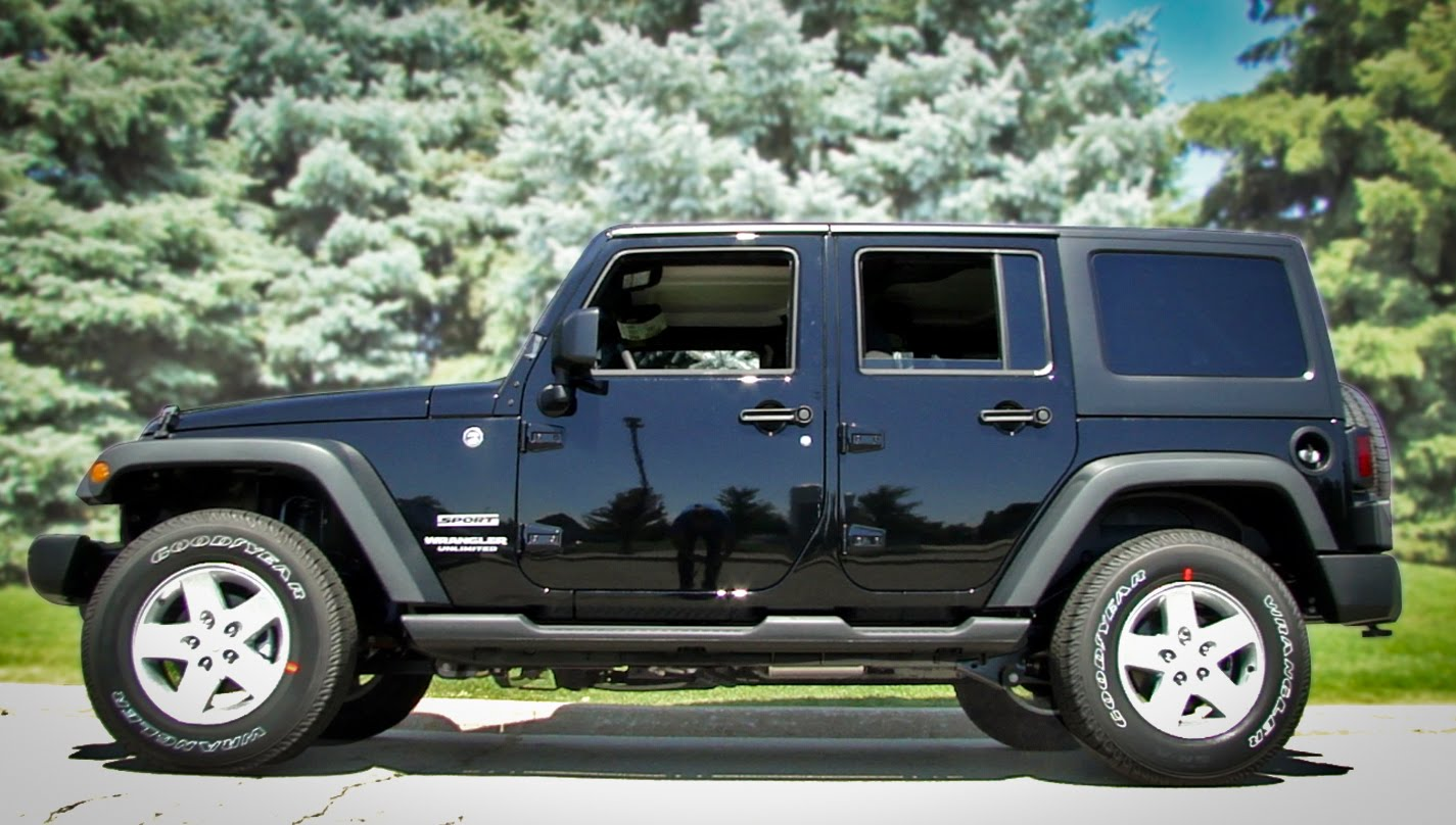 jeep-wrangler-unlimited_2