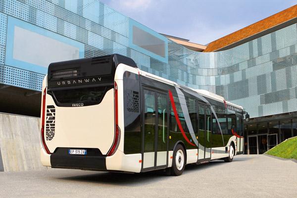 urbanway-diesel_2