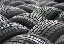 Jakmile se venkovní teplota stabilně udrží alespoň na 7 °C, můžete se pustit do přezouvání svého vozidla na letní pneumatiky.